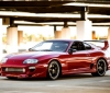 1000 hp Toyota Supra for sale (1).JPG