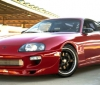 1000 hp Toyota Supra for sale (2).JPG
