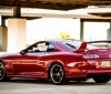 1000 hp Toyota Supra for sale (5).JPG
