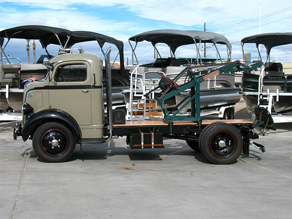 Index Of Wp Contentgallery1938 Ford Coe For Sale