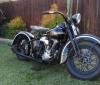 1939 Harley-Davidson Knucklehead for sale (1).JPG