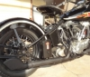1939 Harley-Davidson Knucklehead for sale (2).JPG