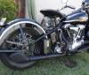1939 Harley-Davidson Knucklehead for sale (3).JPG