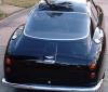 1960 ASTON MARTIN DB4 GT ZAGATO for sale (2)