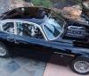 1960 ASTON MARTIN DB4 GT ZAGATO for sale (3)