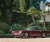 19 Maserati Mexico heads to auction (1)