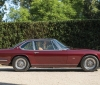 19 Maserati Mexico heads to auction (2)