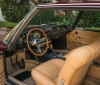 19 Maserati Mexico heads to auction (3)