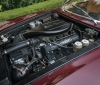 19 Maserati Mexico heads to auction (4)