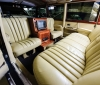 1968 Mercedes-Benz 600 Pullman heads to auction (4)