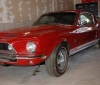 1968 Shelby Mustang GT500KR for sale (1)