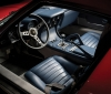 1971 Lamborghini Miura SV is heading to auction (3)