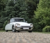 1973 Citroen DS Super 5 heads to auction (1)