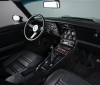 1978 one-off Corvette with a turbine engine goes to auction (4)