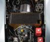 1978 one-off Corvette with a turbine engine goes to auction (5)