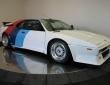 1980 BMW M1 AHG for sale on ebay (1)