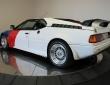 1980 BMW M1 AHG for sale on ebay (2)