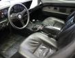 1980 BMW M1 AHG for sale on ebay (3)