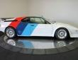 1980 BMW M1 AHG for sale on ebay (6)