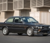 1986 Alpina B6 E30 is heading to auction (1)