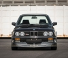 1986 Alpina B6 E30 is heading to auction (2)
