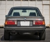 1986 Alpina B6 E30 is heading to auction (3)