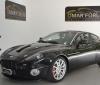 Aston Martin V12 Vanquish S with 8,000 kilometers for sale (1).jpg