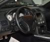 Aston Martin V12 Vanquish S with 8,000 kilometers for sale (10).jpg
