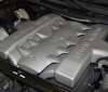 Aston Martin V12 Vanquish S with 8,000 kilometers for sale (11).jpg
