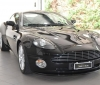 Aston Martin V12 Vanquish S with 8,000 kilometers for sale (2).jpg