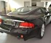 Aston Martin V12 Vanquish S with 8,000 kilometers for sale (3).jpg