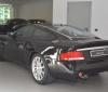 Aston Martin V12 Vanquish S with 8,000 kilometers for sale (4).jpg