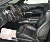 Aston Martin V12 Vanquish S with 8,000 kilometers for sale (5).jpg