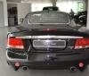 Aston Martin V12 Vanquish S with 8,000 kilometers for sale (7).jpg