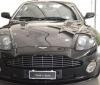 Aston Martin V12 Vanquish S with 8,000 kilometers for sale (8).jpg