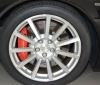 Aston Martin V12 Vanquish S with 8,000 kilometers for sale (9).jpg