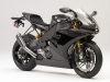 2013-buell-1190rs-1