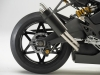 2013-buell-1190rs-10