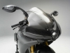 2013-buell-1190rs-11
