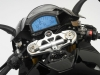 2013-buell-1190rs-12