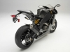 2013-buell-1190rs-13