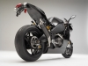 2013-buell-1190rs-14