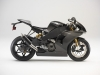 2013-buell-1190rs-15