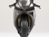 2013-buell-1190rs-2