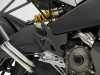 2013-buell-1190rs-7