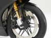 2013-buell-1190rs-8