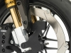 2013-buell-1190rs-9