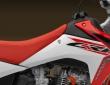 2015 Honda CRF230F (2)