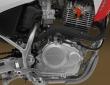 2015 Honda CRF230F (4)