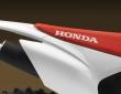 2015 Honda CRF230F (6)